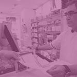 La Farmacia comunitaria: atención en salud y pluralismo asistencial
