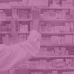 Aplicación del método ABC en la gestión del stock de una farmacia comunitaria
