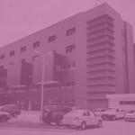 Consultas de información de medicamentos en un hospital de trauma costarricense de diciembre del 2013 a junio del 2014