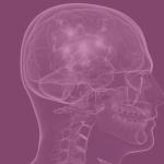 Experiencia de uso y grado de satisfacción con el tratamiento con fampridina