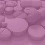 Polifarmacia y riesgo de interacciones farmacológicas en pacientes adultos con infección VIH