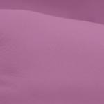 Cost-effectivness of ceftaroline fosamil versus vancomycin and aztreonam among patients with methicillin-resistant Staphylococcus aureus complicated skin and skin structure infections