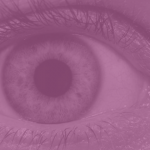Pharmaceutical intervention in the treatment of vernal keratoconjunctivitis with a 0,03% tacrolimus eye drops for a pediatric patient: a case report